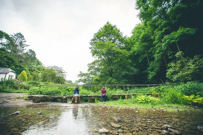 derbyshire engagement photography  http://www.beautifullifeuk.com/portrait-photography/derbyshire-engagement-photography-bitena-and-paren/