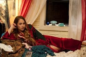 kimono Google Image Result for http://pixel.nymag.com/imgs/daily/thecut/2012/04/23/23_girls-jemima-reclining.o.jpg/a_560x0.jpg