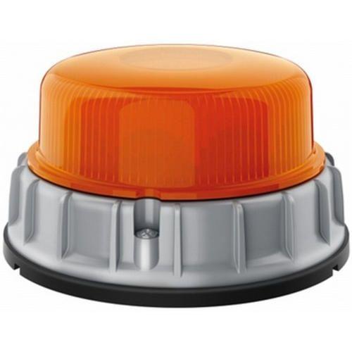 Hella luce identificazione lampeggiante per Hella 011 557-101  ad Euro 305.94 in #Hella hella kgaa hueckco #Automoto