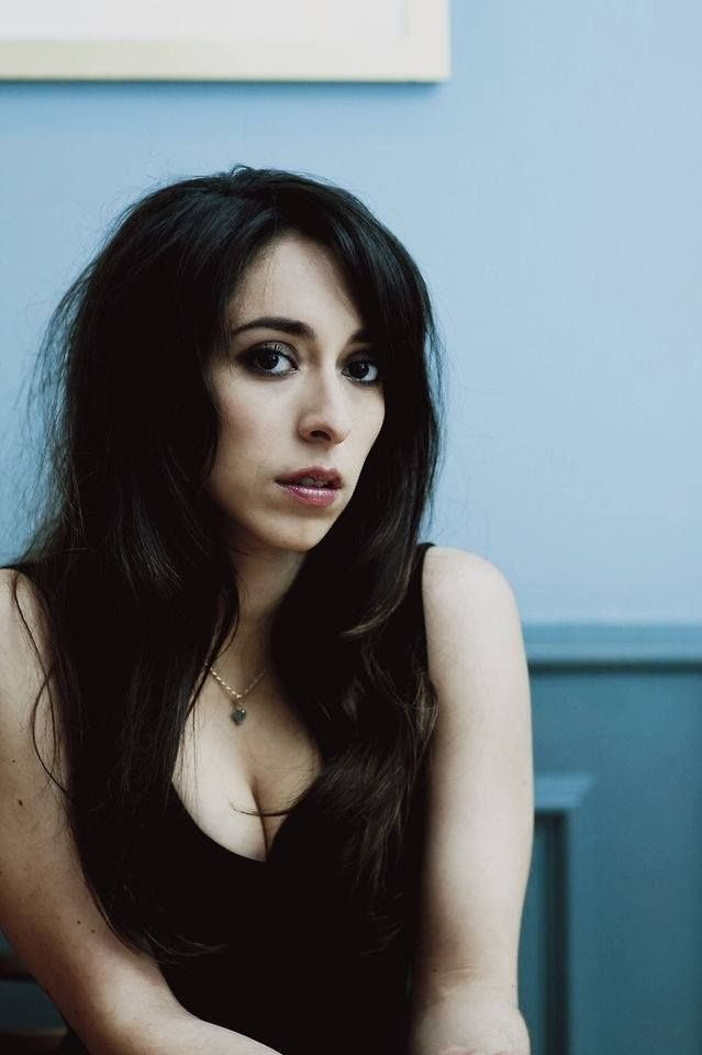 100 best images about Oona Chaplin on Pinterest