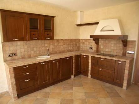 M s de 25 ideas incre bles sobre gabinetes de cocina de Planos de gabinetes de cocina gratis
