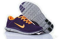 Schoenen Nike Free 4.0 V3 Dames ID 0022 [Schoenen Model M00189] - €59.99 : , nike winkel goedkope online.