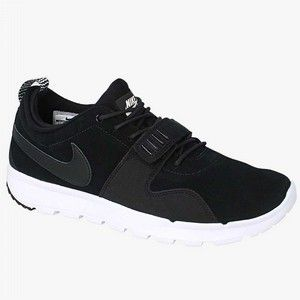 BUTY NIKE TRAINERENDOR L