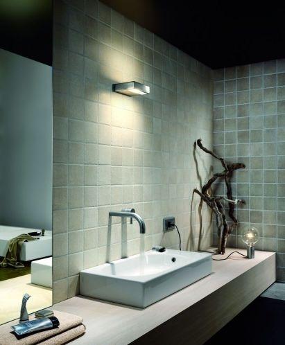 Beige Drago Beige Bathroom Tiles