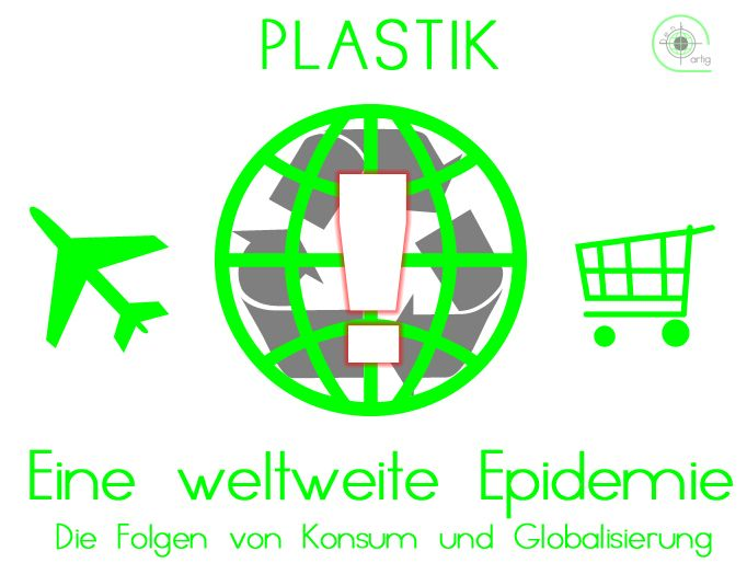 15 best Umwelt images on Pinterest | Worksheets, Environmentalism ...