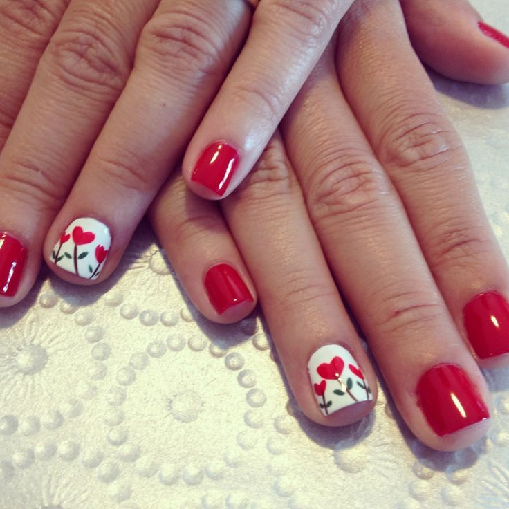 heart-red-nails.jpg