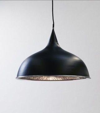 Lightingetc eclectic-pendant-lighting