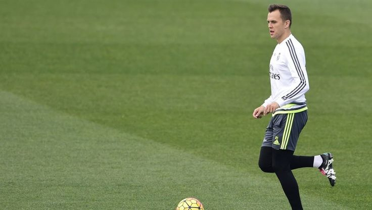 Denis Cheryshev has re-joined Villarreal, signing a permanent deal with the club, and saying his goodbyes to Real Madrid.