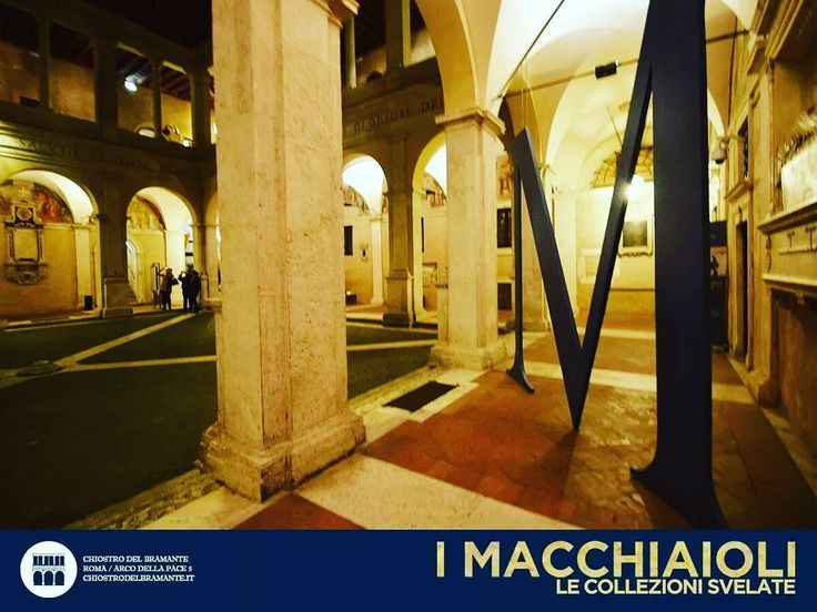 I MACCHIAIOLI. Like our page and find the great exhibition in Rome. http://ift.tt/27hHaXG #MacchiaioliRoma