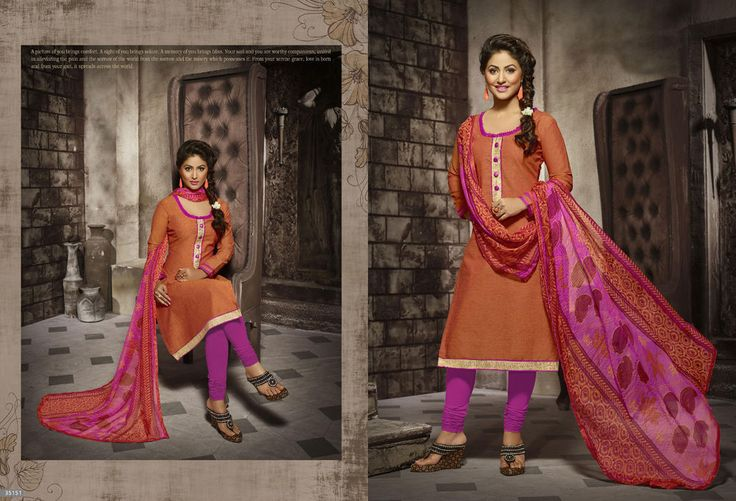 Wedding Indian Anarkali Suit Bollywood Designer Kameez Pakistani Salwar 1764…