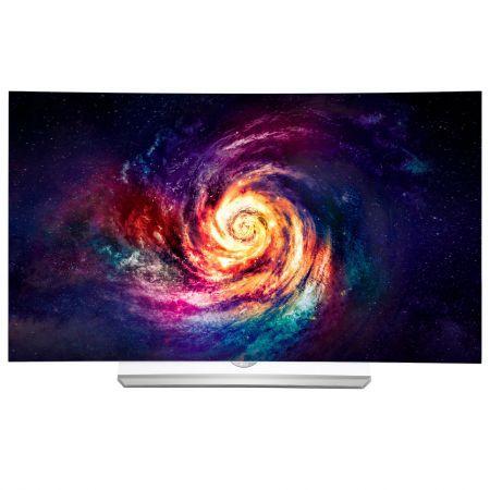 LG 55EG920V – încă în topuri, chiar dacă face parte din generația 2015!  . Dacă îți dorești să ai parte de o experiență vizuală similară celei dintr-un mini-cinema, atunci LG 55EG920V ar putea fi alegerea potrivită. https://www.gadget-review.ro/lg-55eg920v/