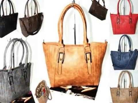 ZORMAX-torebki damskie , kolekcja zima