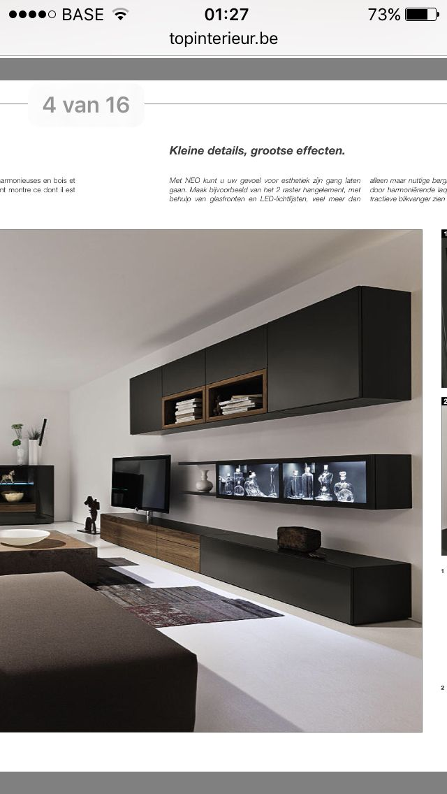 kleine couchecke minimalist. Black Bedroom Furniture Sets. Home Design Ideas