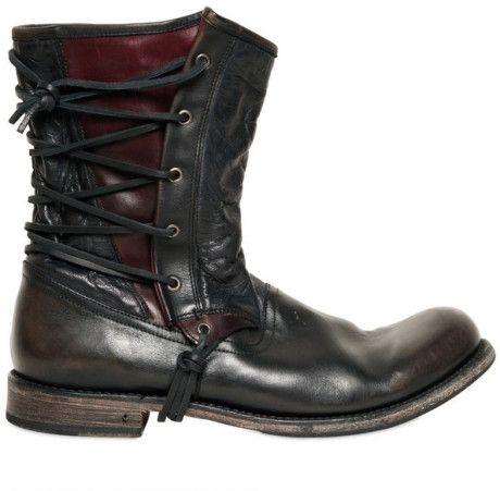 john-varvatos-black-20mm-lace-up-leather-pirate-boots-product-2-5723334-787973805_large_flex.jpeg (460×451)