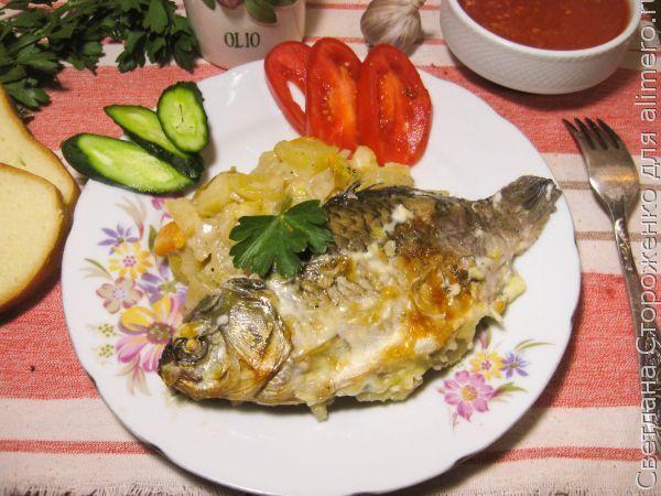 Салат из куриного филе огурцов и яиц рецепт
