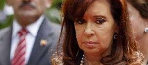 Argentina vicina al default: cosa rischiano i risparmiatori italiani