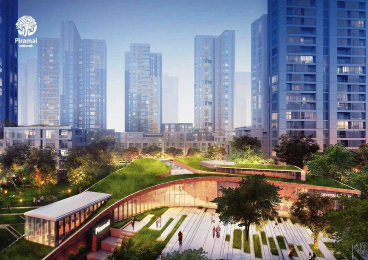 Raheja Acco is comprising with 1BHK and 3BHK apartments and Pre Launch by The Advantage Raheja Group. Raheja Acco is located at  Hsr Layout koramangala Bangalore. Raheja Acco Bangalore price, site Review and floor plan.