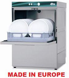 Commercial Eswood Smartwash SW500 Dishwasher | Dishwasher - Kitchen & Catering Equipment