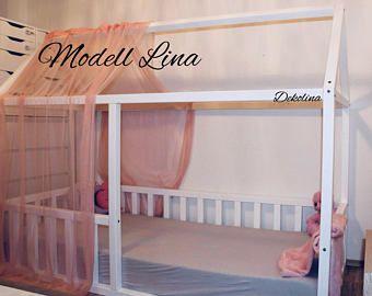 18 besten dekolina bilder auf pinterest freuen modell. Black Bedroom Furniture Sets. Home Design Ideas