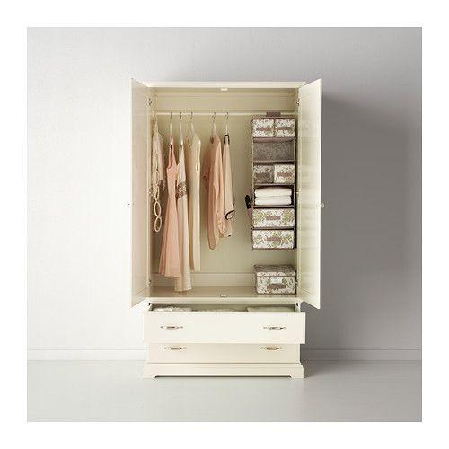 Ikea Pax Birkeland Garderobekast.Us Furniture And Home Furnishings For The Home Ikea Closet