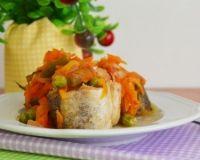 Рецепты для мультиварки с пошаговыми фото - простые и вкусные рецепты
