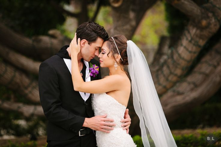 diana degarmo wedding - photo #9