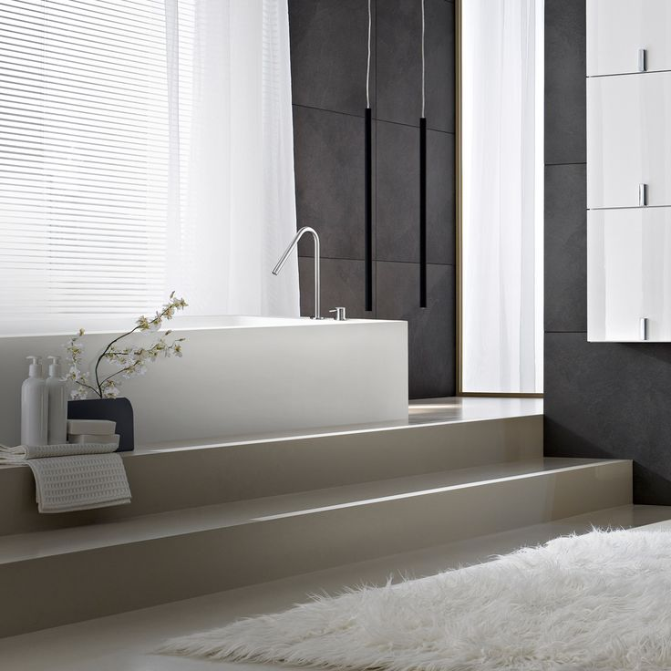 Designer Bathtub 96 best blu•stone™ collection images on pinterest | bathtubs