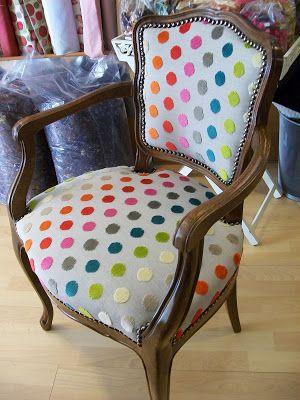 les 25 meilleures id es de la cat gorie canap patchwork sur pinterest au dessus du canap. Black Bedroom Furniture Sets. Home Design Ideas
