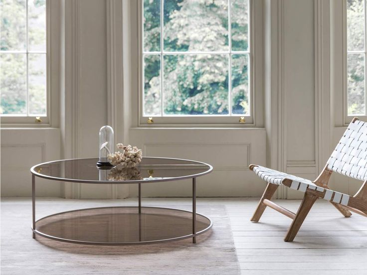 14 best Coffee tables images on Pinterest Coffee tables Sitting