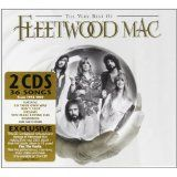 The Very Best Of Fleetwood Mac (2CD) (Audio CD)By Fleetwood Mac