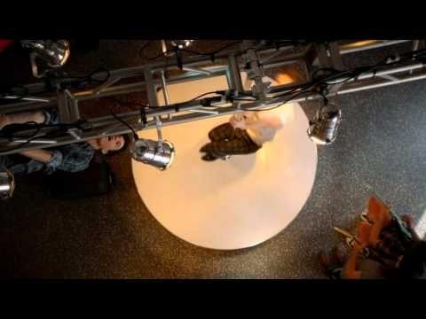 I Believe In A Thing Called Love (GLEE Video) Ft Adam Lambert 1080 HD - YouTube