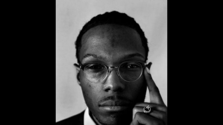 Malcolm Latif Shabazz (October 8, 1984 – May 9, 2013) was the son of Qubilah Shabazz, the second daughter of Malcolm X and Betty Shabazz.