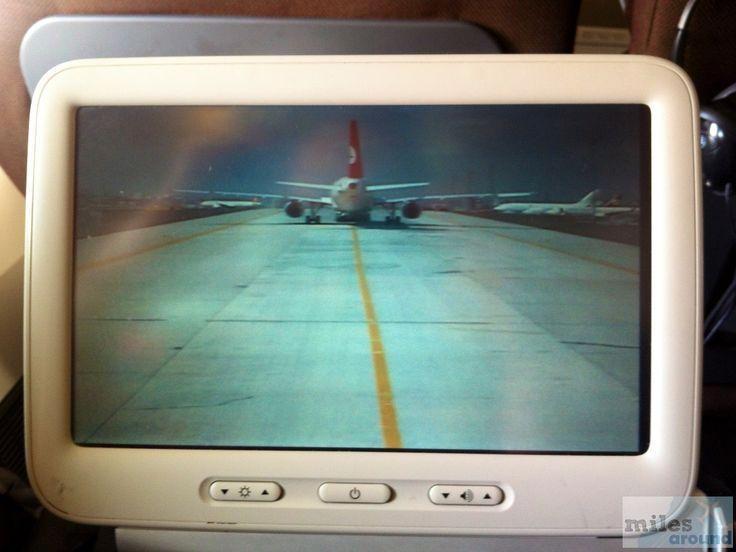 - Check more at http://www.miles-around.de/trip-reports/premium-economy/turkish-airlines-boeing-777-300er-comfort-class-istanbul-nach-los-angeles/,  #Airport #avgeek #Aviation #Boeing #ComfortClass #Flughafen #FRA #IST #LAX #LEJ #Lufthansa #Trip-Report #TurkishAirlines #USA