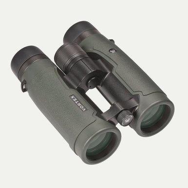 Vortex Optics Sheltered Wings Talon HD 10 x 42 Maximum Brightness Binocular