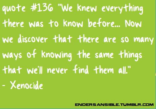 118 Best Images About Ender's Game On Pinterest  Harrison. Bible Quotes About Strength And Peace. Quotes About Truths In Life. Nature Heaven Quotes. Motivational Quotes To Start The Week. Christian Quotes Vulnerability. Quotes About Change Lives. Cute Love Quotes Tumblr. Inspirational Quotes Infertility
