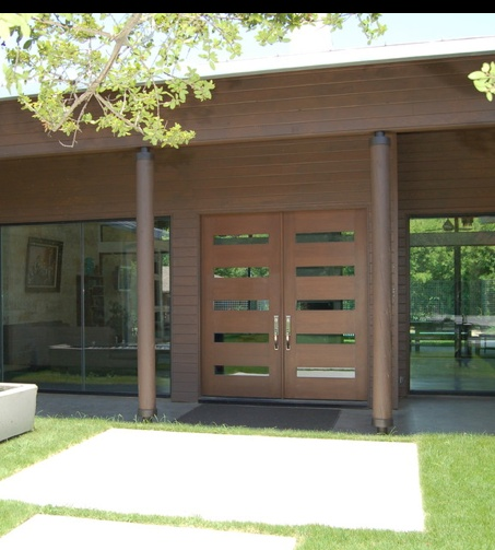 121 Best Images About Portas Modernas On Pinterest Madeira Pivot Doors And Design Your Own