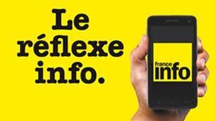 France info junior!!! Pour des compréhensions orales plus simples A2-B1