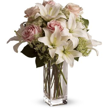 Flowers Online - Hugs & Kisses  ♥ Flower Delivery Australia Wide ♥