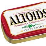 Altoids templates downloadable pdf and gif file