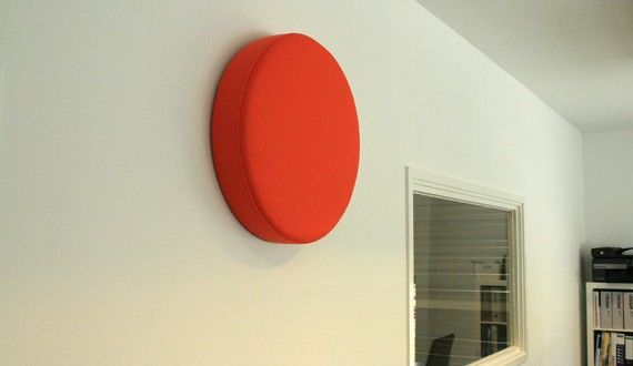 No.05 Acoustic Panel