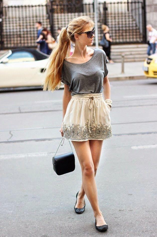 Summer dress outfits pinterest ideas