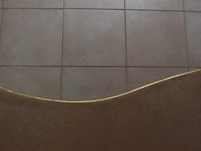 How To Go From Carpet To Tile Home Guides Sf Gate