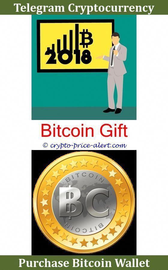 Coinbase Bot Github Trump On Bitcoin