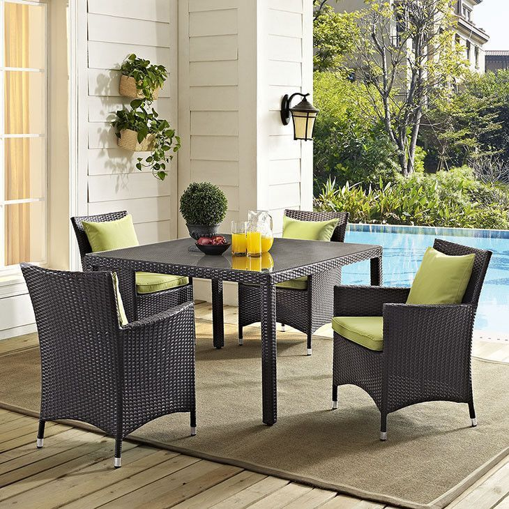 Barbecue season is here! Check out what you NEED to own this season here!  http://www.manhattanhomedesign.com/memorial-day.html?utm_content=buffer825a5&utm_medium=social&utm_source=pinterest.com&utm_campaign=buffer #memorialday2017 #memorialdaysale #midcentury #homedecor #interiordesign