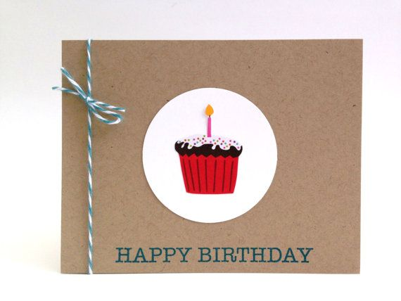 The 25 best Happy birthday for him ideas – Happy Birthday Card for Him