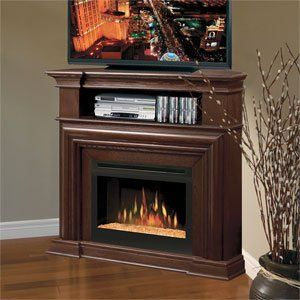 Best 25+ Dimplex fires ideas on Pinterest | Dimplex electric fires ...