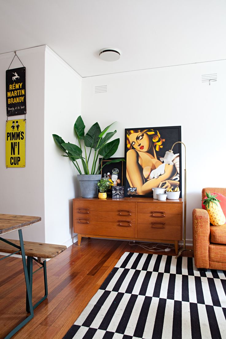 25 best ideas about melbourne home on pinterest maker for Home decorations melbourne