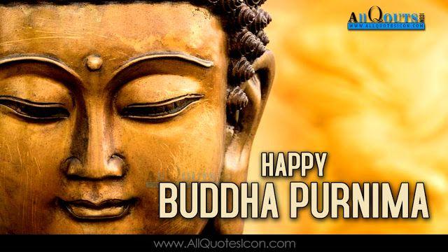 Happy-Buddha-Purnima-Wishes-In-Telugu-Whatsapp-Pictures-Facebook-Images-Happy-Buddha-Purnima-Festival-Wallpapers--Information-Best-Buddha-Purnima-HD-Wallpaper