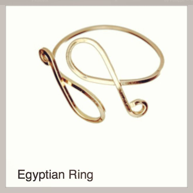 @ByPhilippe..14k-gf adjustable ring