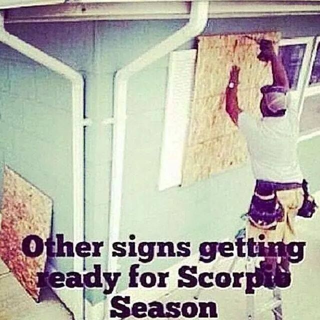 ♏   Scorpio Season.  #Scorpio #Zodiac #Astrology For more Scorpio related posts, please check out my FB page:  https://www.facebook.com/ScorpioEvolution